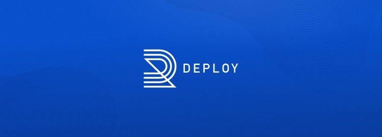 Radar推出DEPLOY-用于部署区块链节点的新产品