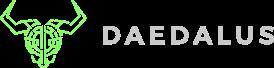 Daedalus钱包评测| 2019年的功能,安全性,优点和缺点