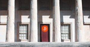 加密货币社区敦促Jack Dorsey纪念比特币先驱Hal Finney的Twitter帐户