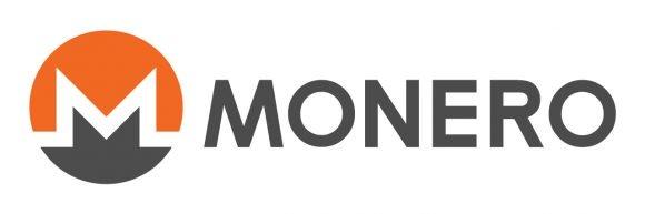 Monero(XMR)已成功切换到RandomX CPU挖矿