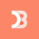 DeBank 推出 DeFi「真实锁仓量」数据,以解决 DeFi 生态重复计算问题