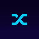 《【衍生品交易平台】基于Synthetix协议的衍生品交易平台Kwenta上线,提供高流动性和零滑点的交易》
