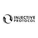 去中心化交易协议 Injective Protocol 将集成 Polkadot 以扩展跨链交易功能