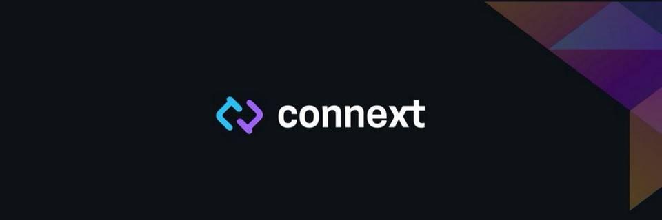 将取代 Connext Vector 的跨二层交易方案 Nxtp 有什么优势和取舍?