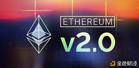 Ethereum Apollo ether sharing即将上线