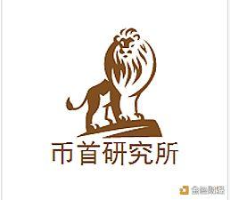 2019年11/20币首研究所刘老锅 BTC ETH BCH晚间操作策略大盘点