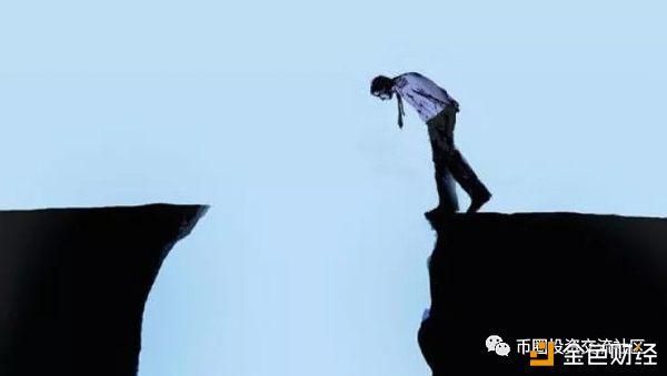 从零开始交易笔记(六)当你凝视深渊的时候 深渊也在凝视着你 唯有坚守初衷