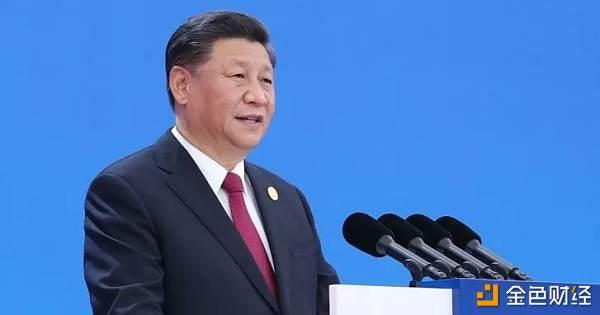 UCOT(优物链)受邀参加第二届中国国际进口博览会 探索发展新机遇