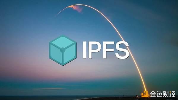 Filecoin项目最新开发进展汇总