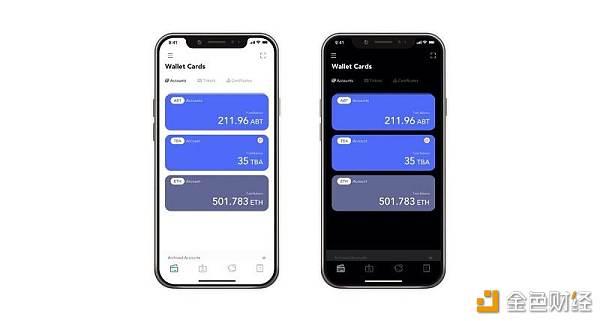 ABT 钱包 2.0 和去中心化 ID | ArcBlock 博客