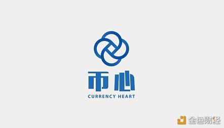 2019年12月2日币心研究所老陈BTC ETH EOS等主流币种分析及操作建议