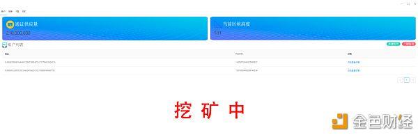 KCB匿名技术勃兴:争夺未来区块链数字交易话语权