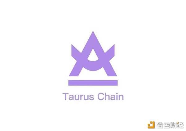 TaurusChain:打造数字资产版权护城河,为内容创作者保驾护航