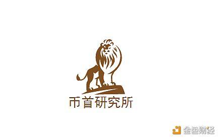 币首研究所陈敏12月12日BTC行情分析