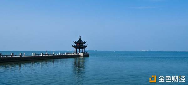 中国数字货币有望试点深圳与苏州 或是国际数字货币竞争之开端