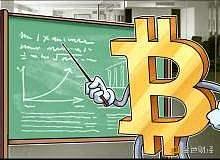 兰悠易:12月29日比特币行情分析及操作策略