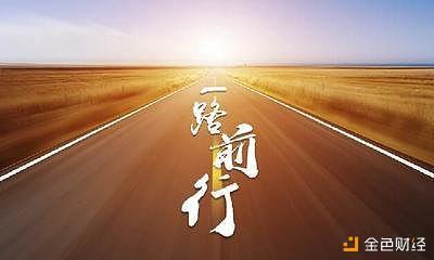 刘言秋:比特币昨夜多头放量遭遇压制,空头能否在今日扳回一局?