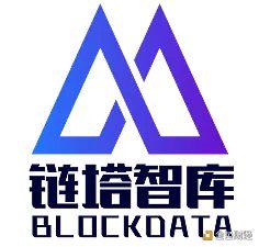 """纸贵科技荣登""""2019中国区块链百强企业""""榜单"""