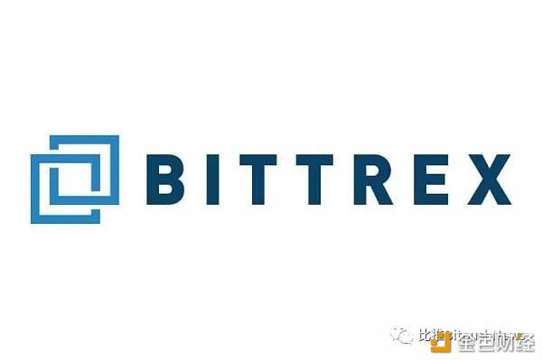 为安全加一把锁Bittrex购买3亿美元数字资产保险