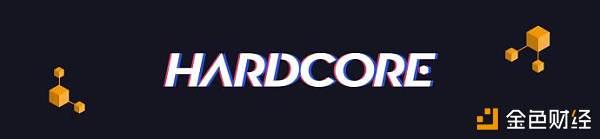 Hardcore|一文读懂以太坊2.0走向世界计算机之路