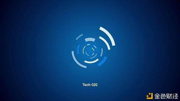 特抱抱直播app开发系统开发