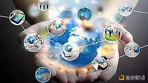湛江区块链在网络营销策略的四大方案