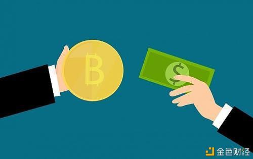 BFX雷霆手段创行业之最平台币或将持续发力