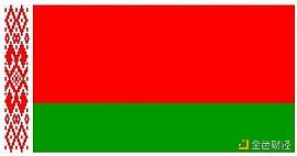景岩谈币:6.13白俄罗斯银行发行数字货币行情是否会出现巨大波动?