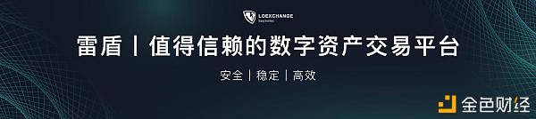 数字经济云存储平台、BF即将登陆LOEX雷盾交易平台
