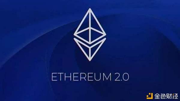 ETH2.0存款合约突破130万个ETH,三大交易所纷纷推出持币生息产品