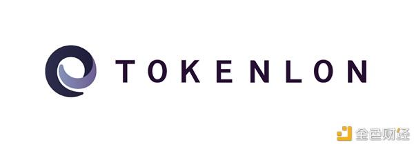 Tokenlon增长负责人Lucas:LON目前流通量不到1600万回购计划即将启动