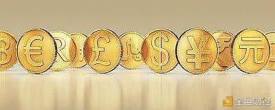 珊珊说币:比特币大涨行情止损到底要不要带?