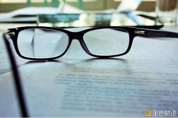 《【区块链】以数字创新解决产业难点Monolith公链助力中眼联完成眼镜行业首次链改升级》