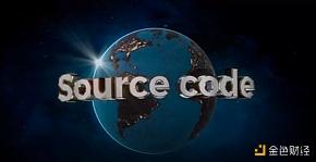 源代码SC2021年市场源代码下一步要做什么?