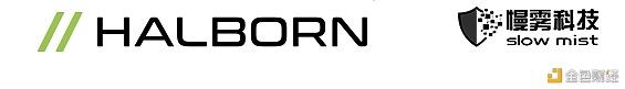 DonnieFinance对IOST用户空投信息汇总