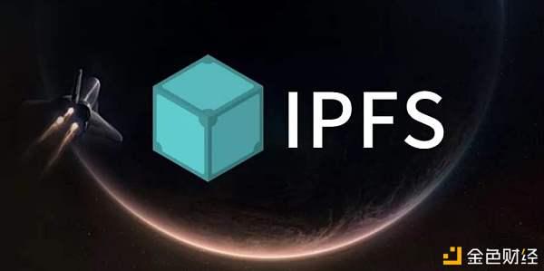 Filecoin后续治理与发展方向的探讨