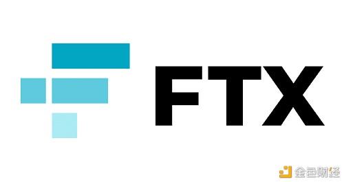 简单对比一下BMEX、BitMEX和FTX三家数字资产衍生品交易平台