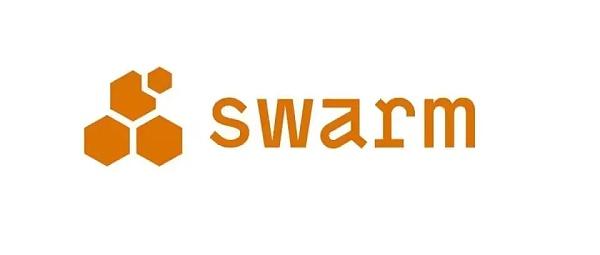 Swarm机制中的流量激励是什么?