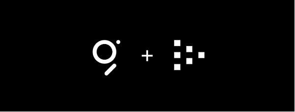 Livepeer成为Graph协议的前十个主网迁移合作伙伴之一