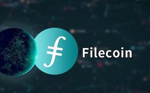 IPFS-Filecoin真实数据存储的时代来临了
