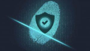 区块链安全100问|第八篇:智能合约自动化审计介绍