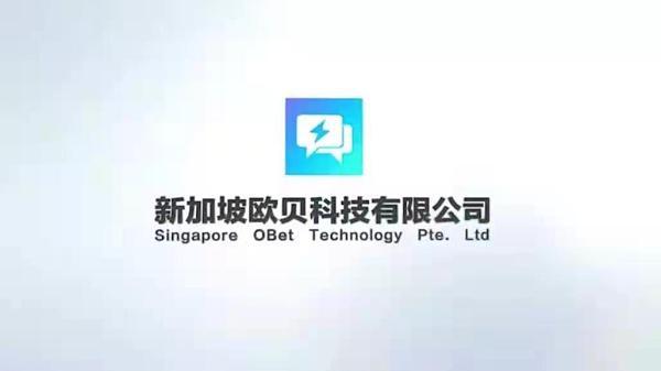 OBetChat欧贝创建去中心化流动池