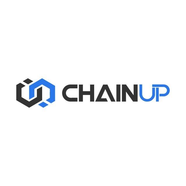 杜均签名确认:ChainUp 链上科技已进行简易注销