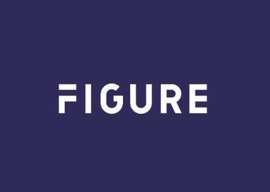 区块链贷款初创公司 Figure 将完成1.03亿美元C轮融资,提供住房和学生贷款融资