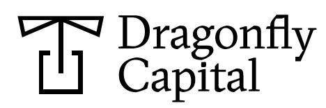 海内外知名机构2020年投资版图:哪些被投项目会是潜力股?