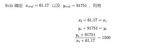 研究   Uniswap V3的数学原理