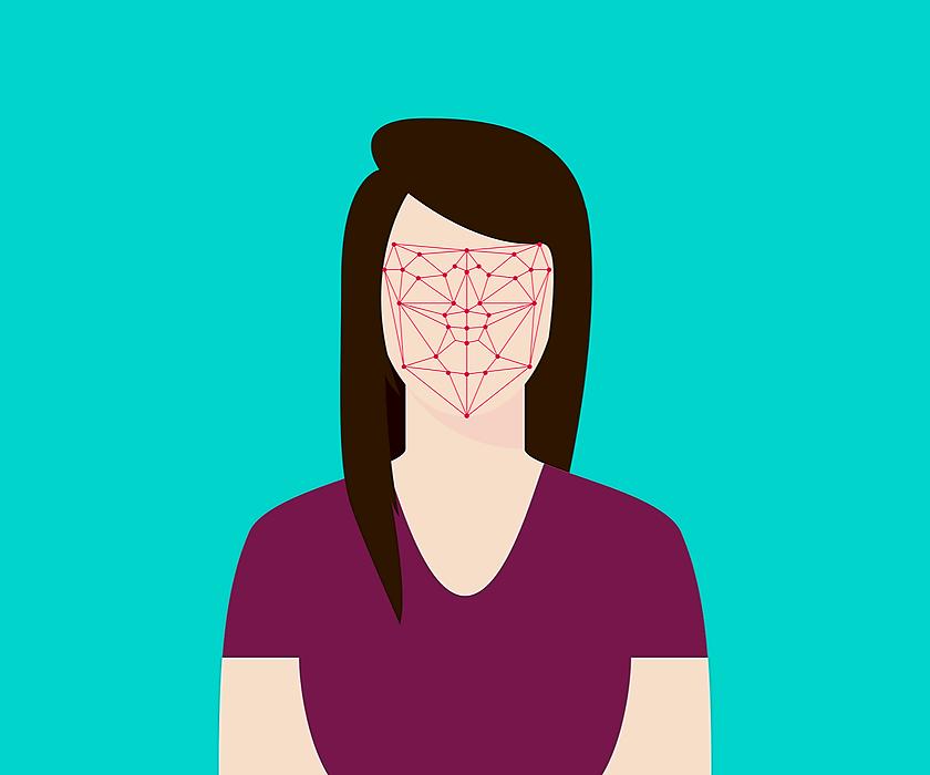 人脸检测算法在旅游业中的重要性