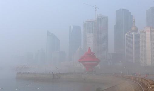 """不是雾霾就是归零币,生活怎么那么难!说不准有一个""""癌细菌""""还在接近你,"""