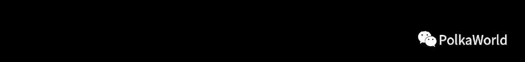 Plasm 锁仓空投机制详细介绍