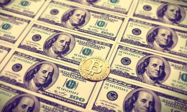 分析:到2023年加密货币总市值将增长至11万亿美元